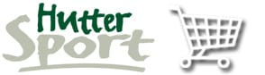Huttersport Onlineshop